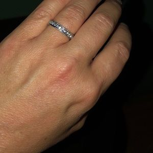 Jewelry - Gently Used Ring!